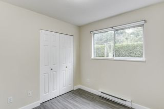 "Photo 14: 203 7265 HAIG Street in Mission: Mission BC Condo for sale in ""Ridgewood Place"" : MLS®# R2309281"