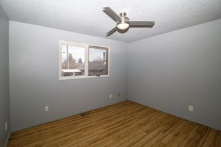 Photo 8: 371 Penswood Way SE in Calgary: Penbrooke Meadows Detached for sale : MLS®# A1087362