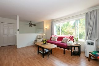 Photo 4: 21321 91B Avenue in Langley: Walnut Grove House for sale : MLS®# R2606673
