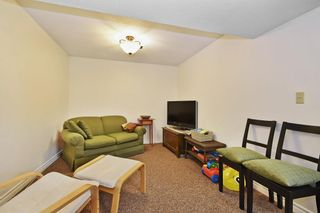 Photo 21: 32633 COWICHAN Terrace in Abbotsford: Abbotsford West House for sale : MLS®# R2620060