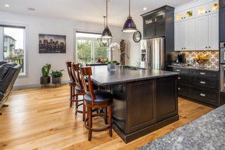 Photo 10: 33 Savanna Grove NE in Calgary: Saddle Ridge Detached for sale : MLS®# A1142384