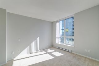 """Photo 36: 3001 6638 DUNBLANE Avenue in Burnaby: Metrotown Condo for sale in """"Midori by Polygon"""" (Burnaby South)  : MLS®# R2525894"""