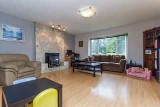 Photo 8: 13288 64A Avenue in Surrey: West Newton House for sale : MLS®# R2089998