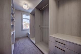 Photo 16: 10 Valour Circle SW in Calgary: Currie Barracks Row/Townhouse for sale : MLS®# A1069872