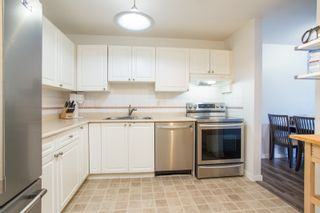 """Photo 7: 608 1310 CARIBOO Street in New Westminster: Uptown NW Condo for sale in """"River Valley"""" : MLS®# R2529622"""