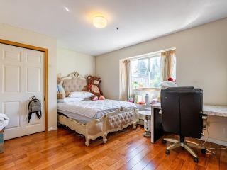 Photo 23: 426 W 28TH Avenue in Vancouver: Cambie House for sale (Vancouver West)  : MLS®# R2604457