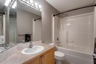 Photo 22: 88 Rockywood Park NW in Calgary: Rocky Ridge Detached for sale : MLS®# A1091196