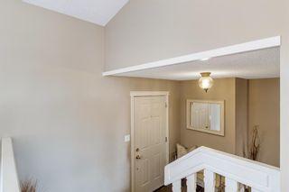 Photo 6: 3016 Oakwood Drive SW in Calgary: Oakridge Detached for sale : MLS®# A1107232