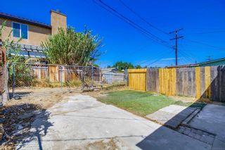 Photo 15: SAN DIEGO Property for sale: 3266 J St