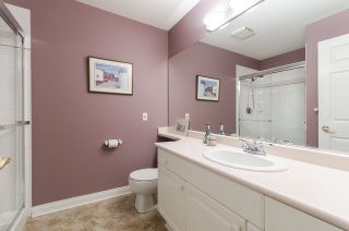 Photo 12: 109 2985 PRINCESS CRESCENT in Coquitlam: Canyon Springs Condo for sale : MLS®# R2142588