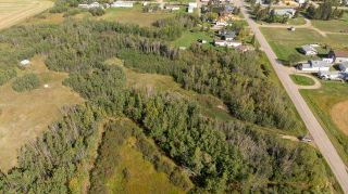 Photo 8: 55328 RRG 265: Rural Sturgeon County Rural Land/Vacant Lot for sale : MLS®# E4138970