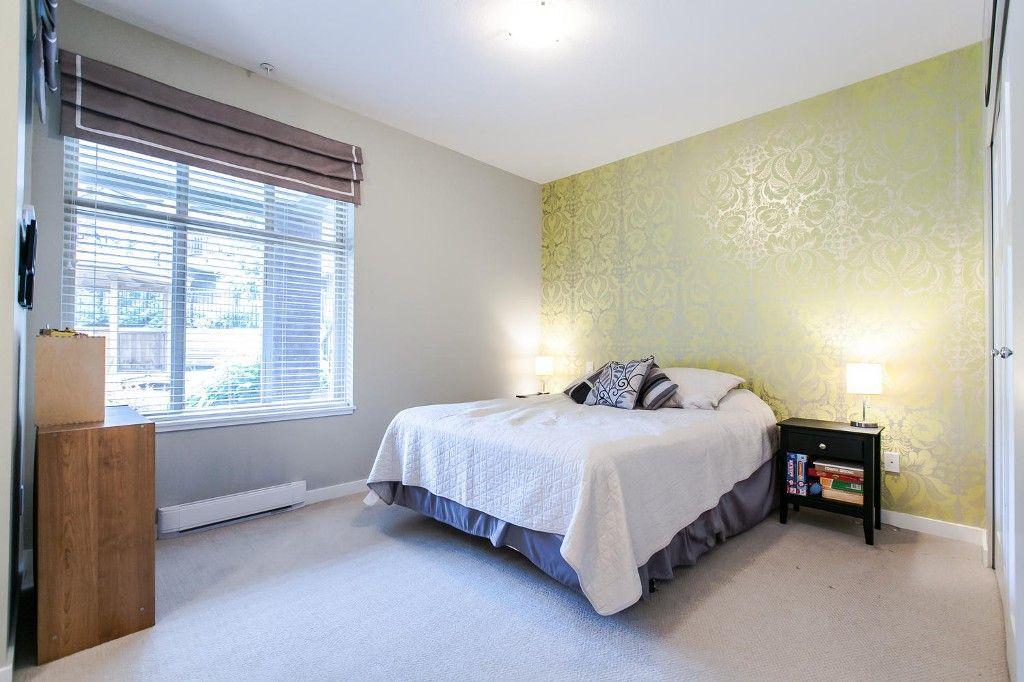 Photo 32: Photos: #108 6655 192 Street in Surrey: Clayton Condo for sale : MLS®# R2072736
