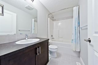 Photo 19: 7912 Masters Boulevard SE in Calgary: Mahogany Detached for sale : MLS®# A1095027