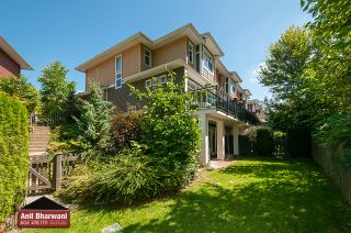 "Photo 38: 38 11461 236 Street in Maple Ridge: Cottonwood MR Townhouse for sale in ""TWO BIRDS"" : MLS®# R2480673"
