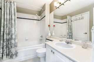 """Photo 14: 26 1561 BOOTH Avenue in Coquitlam: Maillardville Townhouse for sale in """"LE COURCELLES"""" : MLS®# R2588727"""