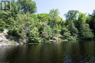 Photo 2: 19 PAULS BAY Road in McDougall: Vacant Land for sale : MLS®# 40146120