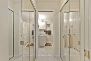 Photo 20: 9826 100A Avenue: Morinville House Half Duplex for sale : MLS®# E4255841