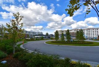 """Photo 16: D419 8150 207 Street in Langley: Willoughby Heights Condo for sale in """"Union Park"""" : MLS®# R2623488"""