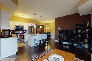 Photo 4: 101 8730 82 Avenue in Edmonton: Zone 18 Condo for sale : MLS®# E4242350