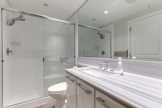 Photo 17: 206 3093 WINDSOR Gate in Coquitlam: New Horizons Condo for sale : MLS®# R2624700