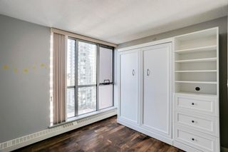 Photo 16: 1005 650 10 Street SW in Calgary: Downtown West End Apartment for sale : MLS®# A1129939