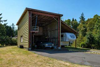 Photo 48: 5684 Seacliff Rd in : CV Comox Peninsula House for sale (Comox Valley)  : MLS®# 852423