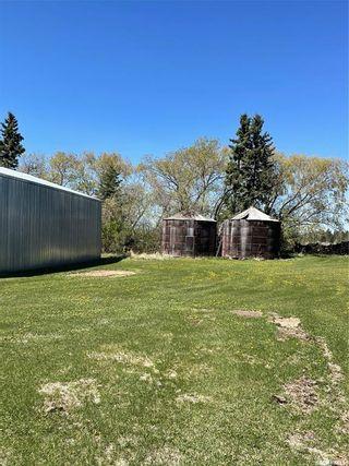 Photo 28: Hayworth West in Prairie River: Residential for sale : MLS®# SK839433