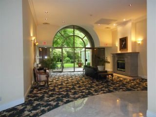 """Photo 13: 1402 1327 E KEITH Road in North Vancouver: Lynnmour Condo for sale in """"Carlton at the Club"""" : MLS®# R2309137"""