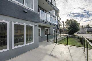 """Photo 8: 302 33412 TESSARO Crescent in Abbotsford: Central Abbotsford Condo for sale in """"Tessaro Villa"""" : MLS®# R2334927"""