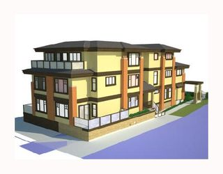 Photo 2: 329 E 7TH Avenue in Vancouver: Mount Pleasant VE Land for sale (Vancouver East)  : MLS®# V787499