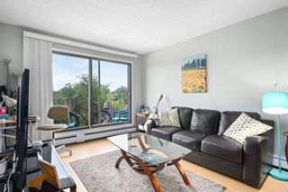 Main Photo: 404 1817 16 Street SW in Calgary: Bankview Apartment for sale : MLS®# A1127477