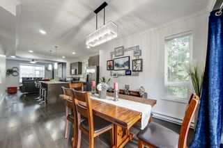 """Photo 16: 118 5888 144 Street in Surrey: Sullivan Station Townhouse for sale in """"One144"""" : MLS®# R2544597"""