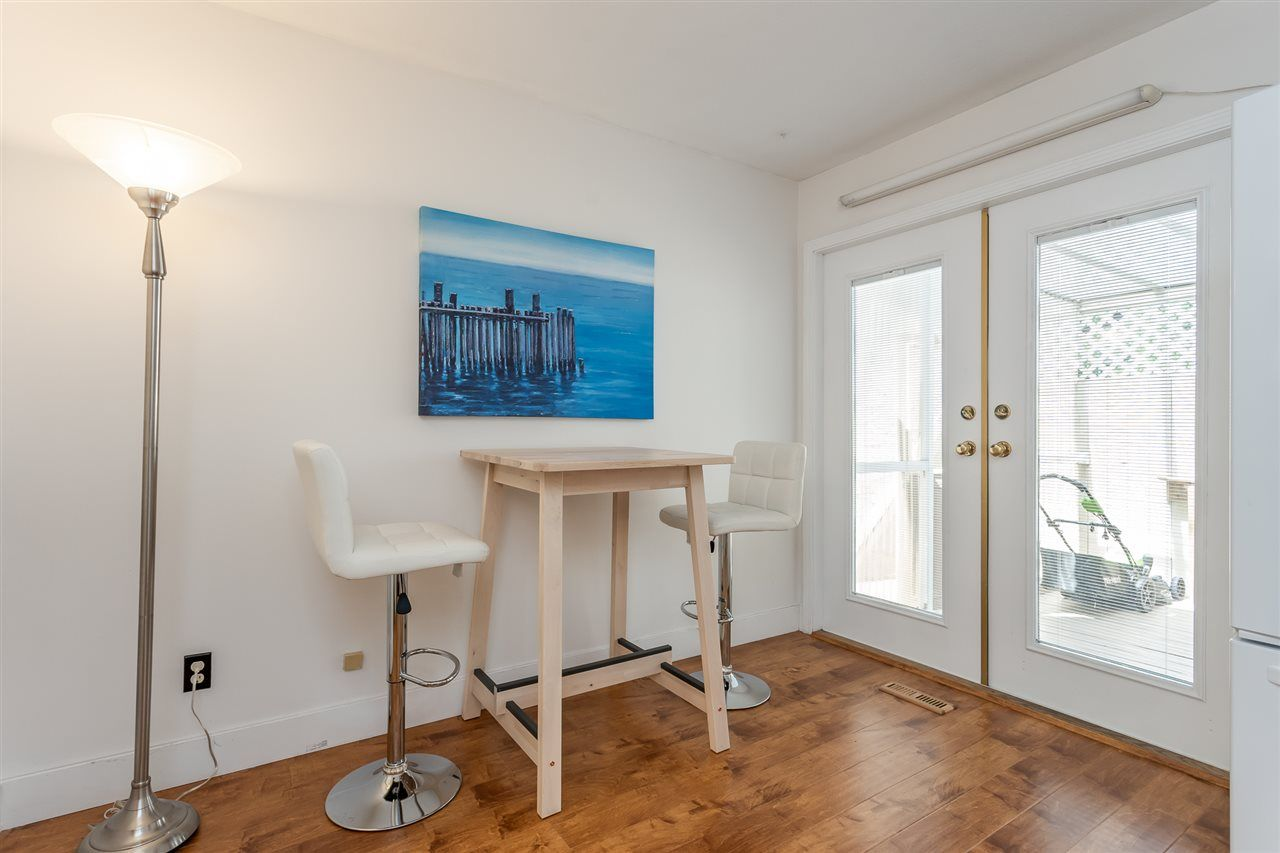 Photo 3: Photos: 9626 139 Street in Surrey: Whalley House for sale (North Surrey)  : MLS®# R2416479