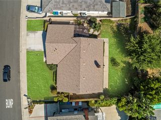 Photo 4: 26512 Cortina Drive in Mission Viejo: Residential for sale (MS - Mission Viejo South)  : MLS®# OC21126779