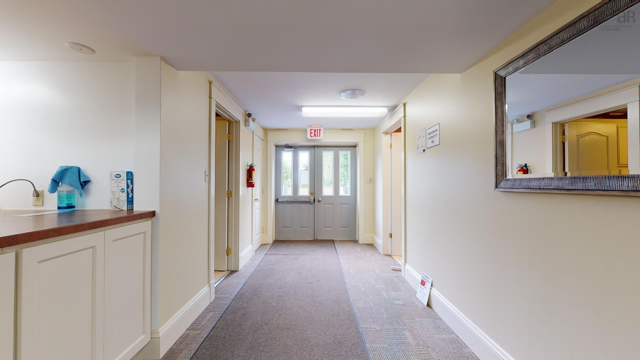 Photo 22: Photos: 7908 Highway 221 in Centreville: 404-Kings County Commercial  (Annapolis Valley)  : MLS®# 202120033