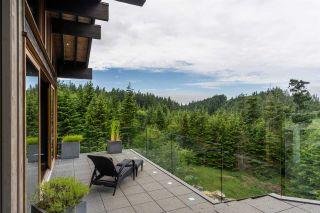 Photo 18: 1280 COWAN POINT Drive: Bowen Island House for sale : MLS®# R2562617