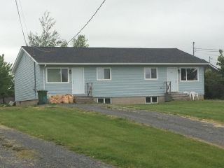 Photo 3: 940-8 Lorne Street in Linacy: 108-Rural Pictou County Multi-Family for sale (Northern Region)  : MLS®# 202102637