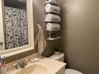 Photo 37: 53 Inverness Drive SE in Calgary: McKenzie Towne Detached for sale : MLS®# A1097454