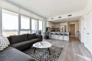 """Photo 7: 201 3581 E KENT AVENUE NORTH in Vancouver: South Marine Condo for sale in """"Avalon 2"""" (Vancouver East)  : MLS®# R2580050"""