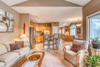 Photo 14: 252 Simcoe Place SW in Calgary: Signal Hill Semi Detached for sale : MLS®# A1131630