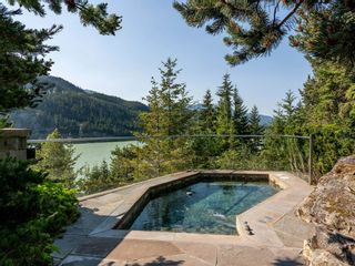 Photo 35: 9329 AUTUMN Place in Whistler: Emerald Estates House for sale : MLS®# R2599086