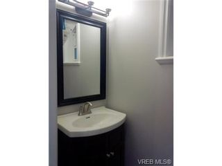 Photo 8: 3334 Turnstone Dr in VICTORIA: La Happy Valley House for sale (Langford)  : MLS®# 667305
