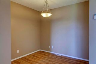Photo 5: 216 STONEMERE Place: Chestermere House for sale : MLS®# C4124708