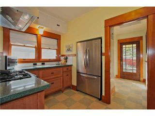 Photo 11: NORMAL HEIGHTS House for sale : 2 bedrooms : 3615 Alexia in San Diego