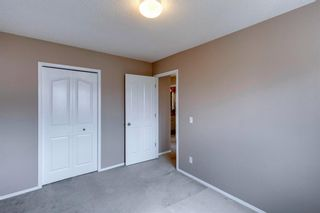 Photo 29: 131 Citadel Crest Green NW in Calgary: Citadel Detached for sale : MLS®# A1124177