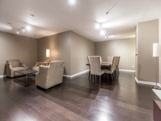 Photo 12: 333 Adelaide St E Unit #522 in Toronto: Moss Park Condo for sale (Toronto C08)  : MLS®# C3978387