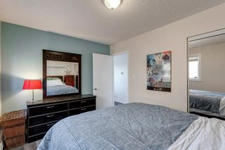 Photo 13: 301 2722 17 Avenue SW in Calgary: Shaganappi Apartment for sale : MLS®# A1098197