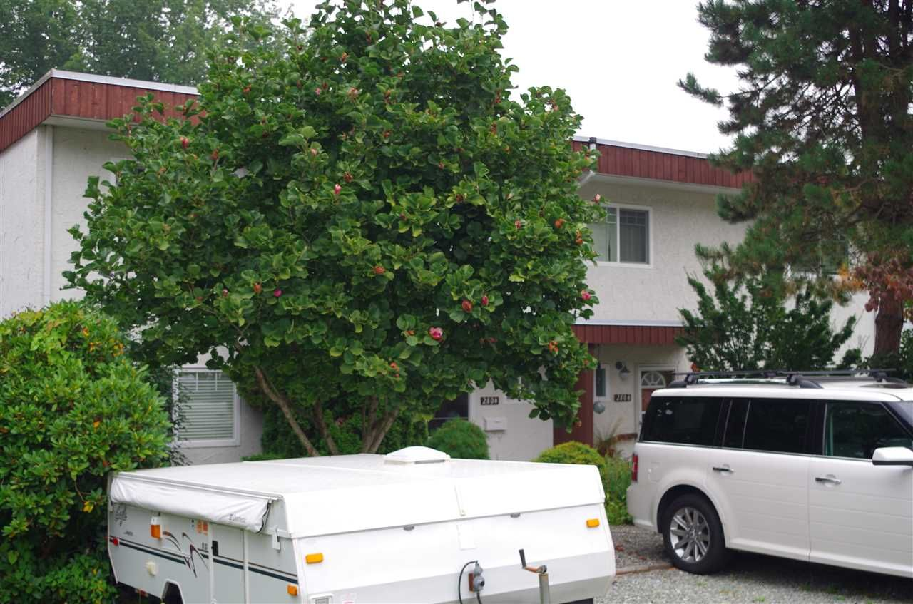 Photo 6: Photos: 2818 ST GEORGE Street in Port Moody: Port Moody Centre Land for sale : MLS®# R2501859