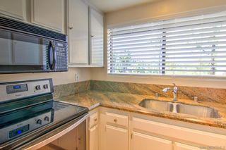 Photo 10: LA MESA Condo for sale : 2 bedrooms : 7740 Saranac Pl #30