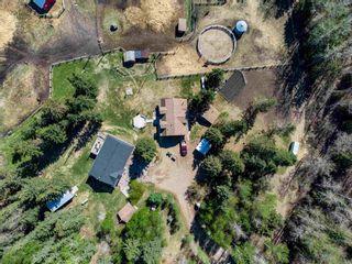 Photo 26: 61427 Rge Rd 422: Rural Bonnyville M.D. House for sale : MLS®# E4246903